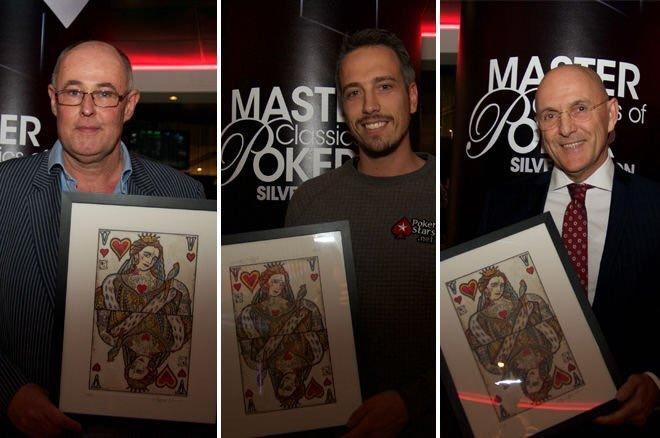 голландский Зал славы покера