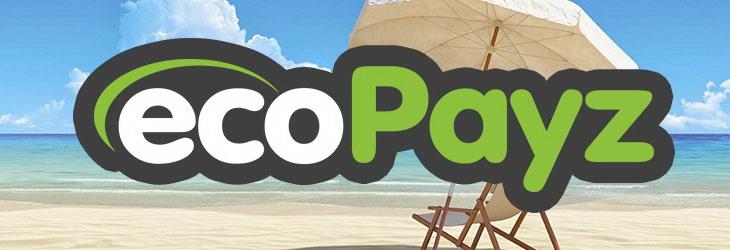 Платежная система ecoPayz
