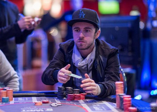 пати покер