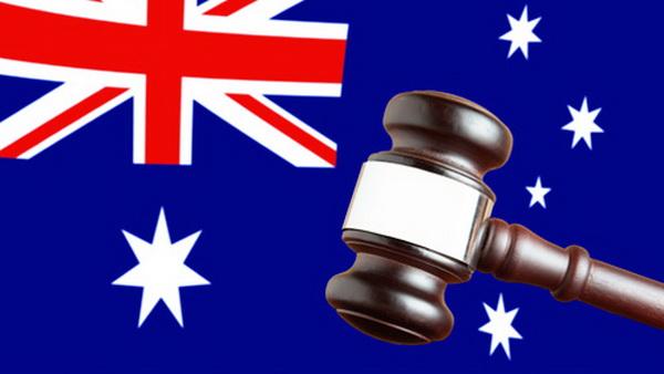 онлайн покер австралия